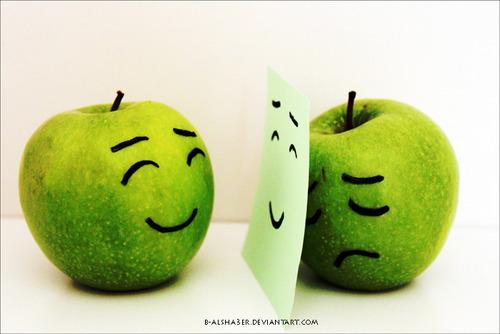 Resultado de imagem para tristeza